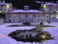 Valle_d_Aosta-Inverno2015-02