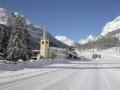 Valle_d_Aosta-Inverno2015-03