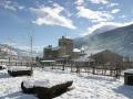 Valle_d_Aosta-Inverno2015-04
