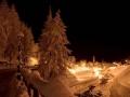 Valle_d_Aosta-Inverno2015-05