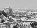 Valle_d_Aosta-Inverno2015-06