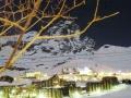 Valle_d_Aosta-Inverno2015-07