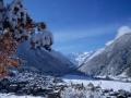 Valle_d_Aosta-Inverno2015-08