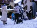 Valle_d_Aosta-Inverno2015-09