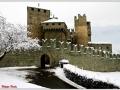 Valle_d_Aosta-Inverno2015-10
