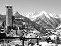 Valle_d_Aosta-Inverno2015-11