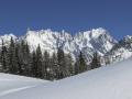 Valle_d_Aosta-Inverno2015-Courmayeur-foto_Enrico_Romanzi-4904
