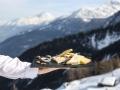Valle_d_Aosta-Inverno2015-La_Chaumiere_Courmayeur-foto_Enrico_Romanzi-3897
