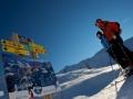 Valle_d_Aosta-Inverno2015-Pila__paolo_rey_05