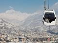 Valle_d_Aosta-Inverno2015-Telecabina_Aosta-Pila-foto_Enrico_Romanzi-1017