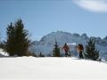 Alta_Valtellina-Winter2015-01