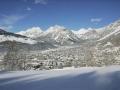 Alta_Valtellina-Winter2015-02