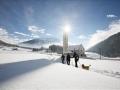 Alta_Valtellina-Winter2015-03