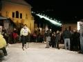 Alta_Valtellina-Winter2015-04