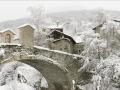 Alta_Valtellina-Winter2015-06