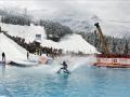 Alta_Valtellina-Winter2015-07