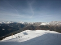 Alta_Valtellina-Winter2015-11