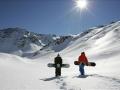 Alta_Valtellina-Winter2015-12