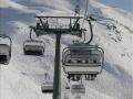 Alta_Valtellina-Winter2015-13