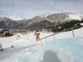 Alta_Valtellina-Winter2015-14