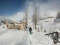 Alta_Valtellina-Winter2015-15