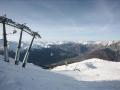 Alta_Valtellina-Winter2015-16