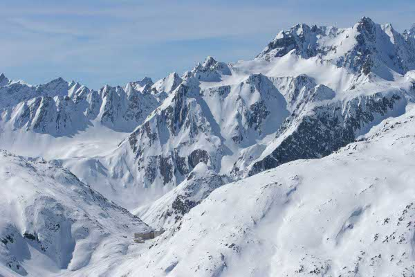 Verbier-Winter2015-13