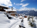 Verbier-Winter2015-06