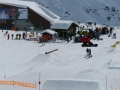 Verbier-Winter2015-09