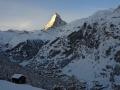 Zermatt-Winter2015-01