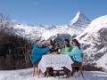 Zermatt-Winter2015-02