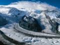 Zermatt-Winter2015-03