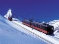 Zermatt-Winter2015-04