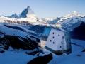 Zermatt-Winter2015-05