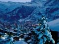 Zermatt-Winter2015-06