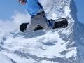 Zermatt-Winter2015-07