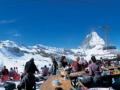 Zermatt-Winter2015-08