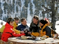 Zermatt-Winter2015-09