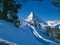 Zermatt-Winter2015-10