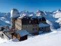 Zermatt-Winter2015-11