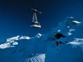 Zermatt-Winter2015-14