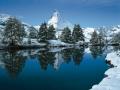 Zermatt-Winter2015-15