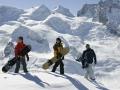 Zermatt-Winter2015-16