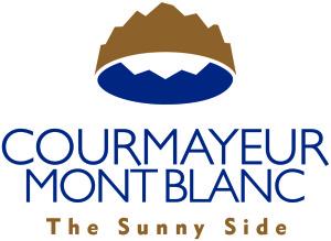 Courmayer-Logo