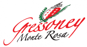 Gressoney_Monte_Rosa-Logo
