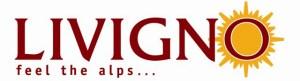 Livigno-Logo