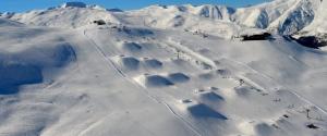 Livigno-Winter2015-03