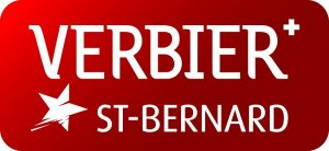 Logo-Verbier