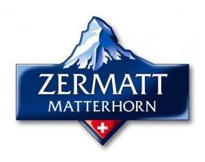 Logo-Zermatt