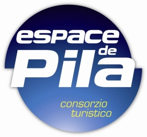 Pila-Logo